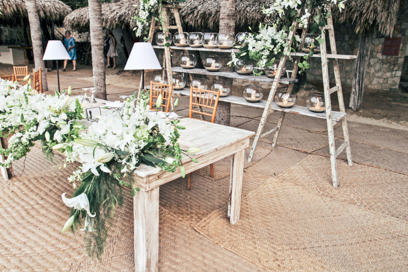 wedding-planner-en-mexico-23.jpg