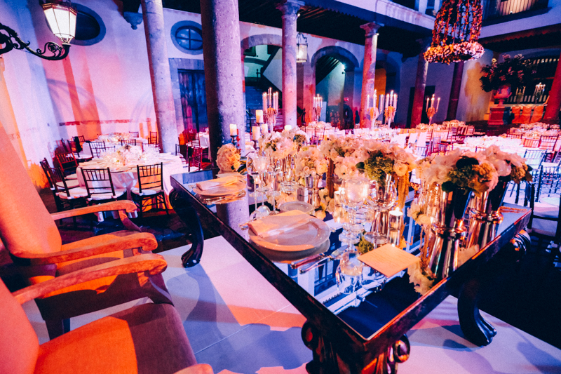 wedding-planner-en-mexico-1.jpg