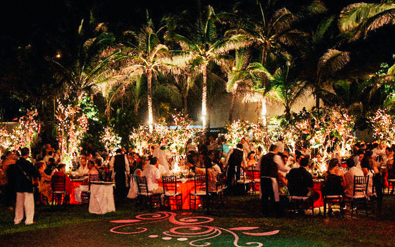 wedding-planner-en-mexico-26.jpg