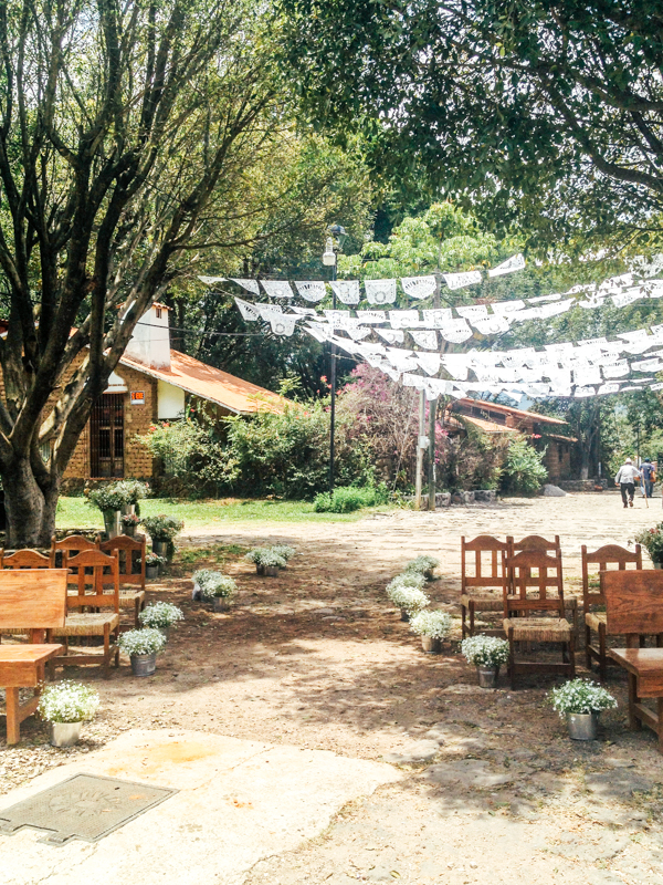 wedding-planner-en-mexico-33.jpg
