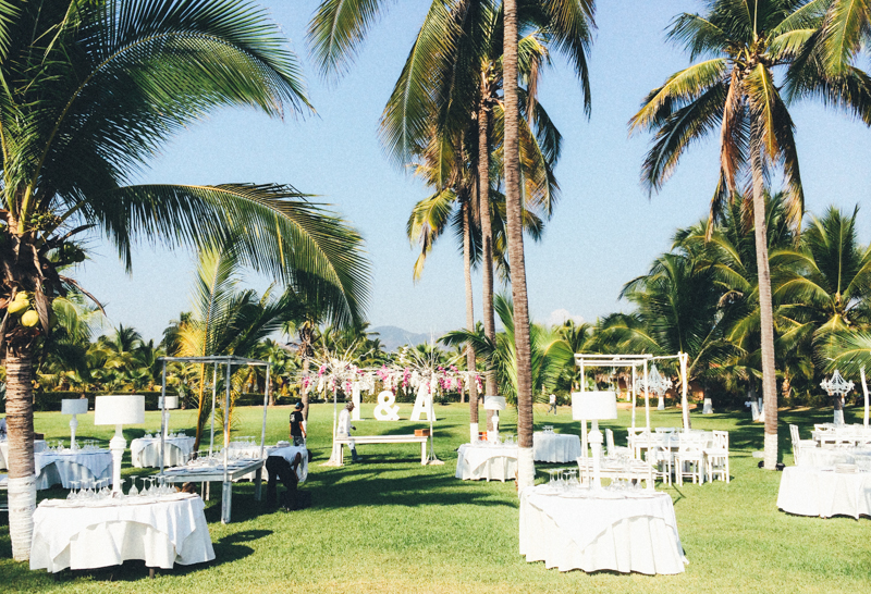 wedding-planner-en-mexico-44.jpg
