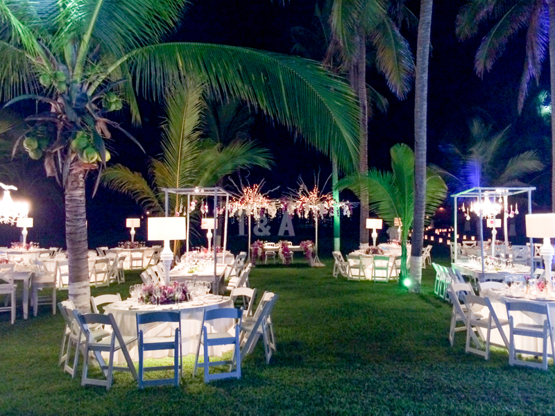 wedding-planner-en-mexico-49.jpg