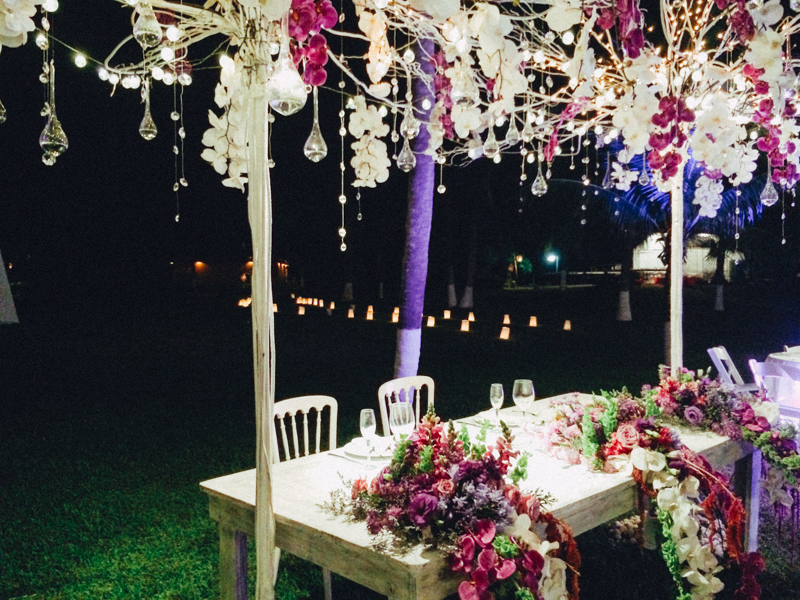 wedding-planner-en-mexico-50.jpg