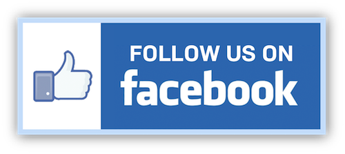 Follow Us on Facebook to see what's going on around the campus!