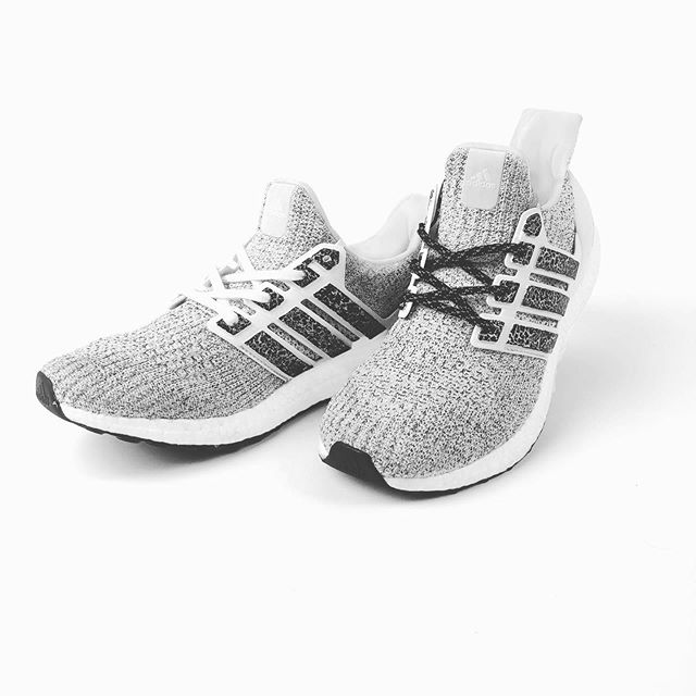"""Gray skies and Oreos"" an attempt to do something to elevate the cage and give them that unique look. #idsa #pensole #footweardesign #lacelessdesign #thankyouskateboarding #adidas #boostlife #threestripelife #industrialdesign #productdesign #ritid"