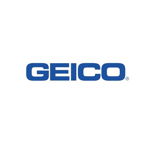 Geico_logo_square.png