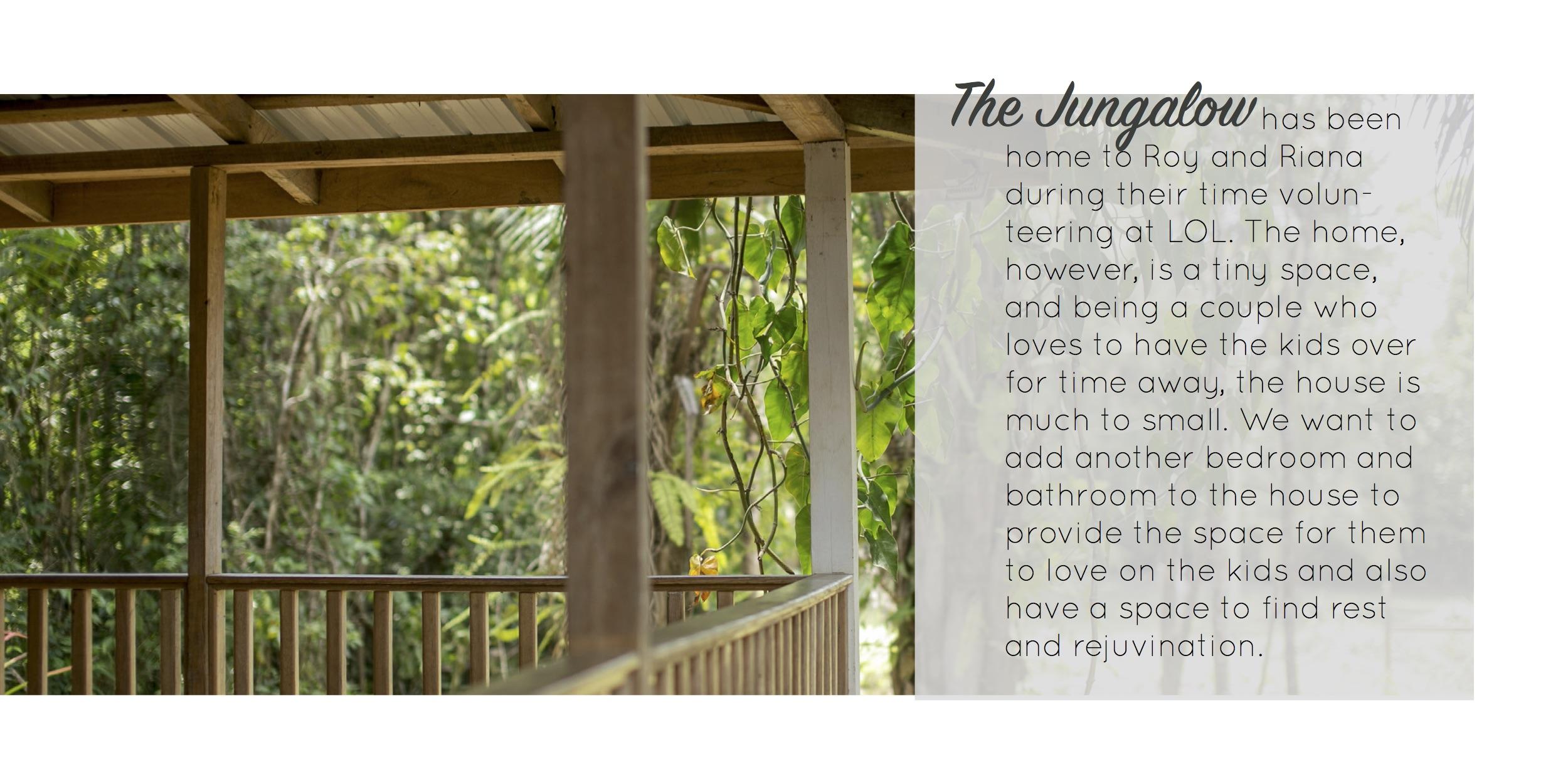 Webpage flyer - Jungalow - pg2.jpg
