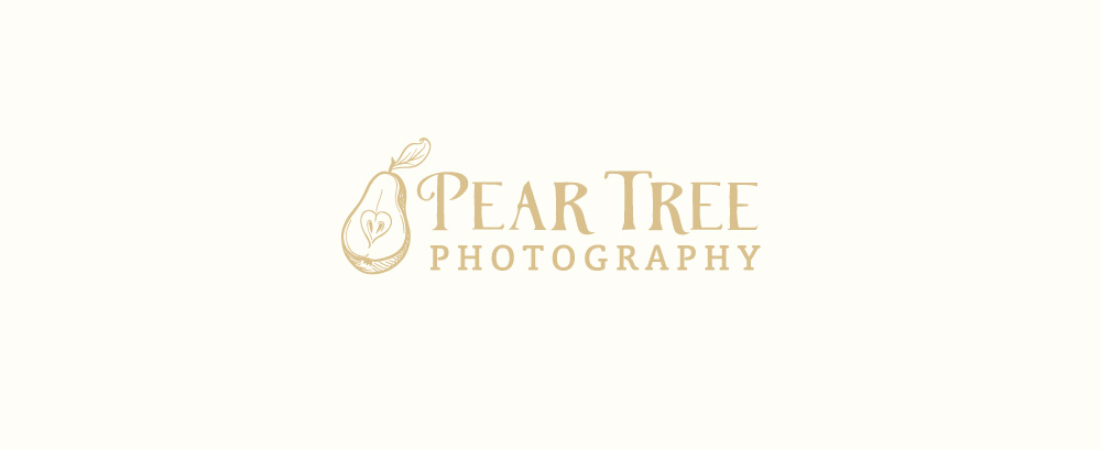 Pear_Tree_Photography.jpg