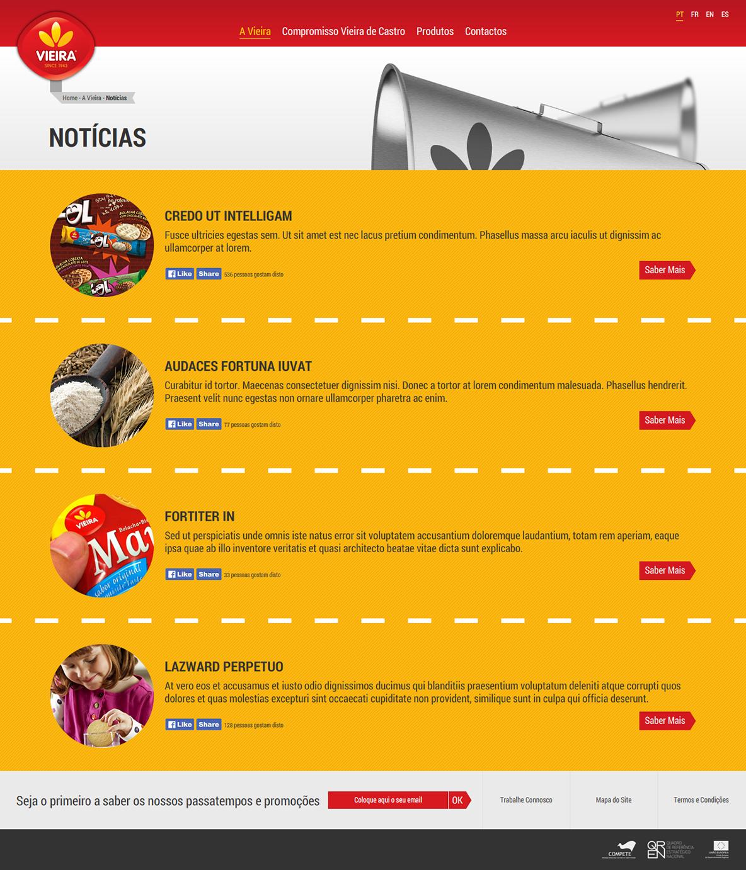 W_Web_VIEIRABOLACHASwebsite_0202NOTICIAS.png