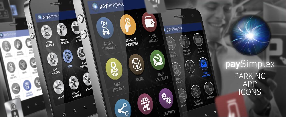 Destaque PaySimplex Icons.png