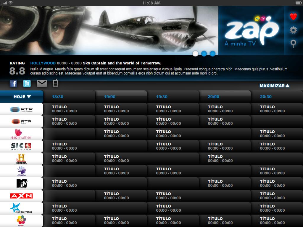 W_App_ZAP0101.png