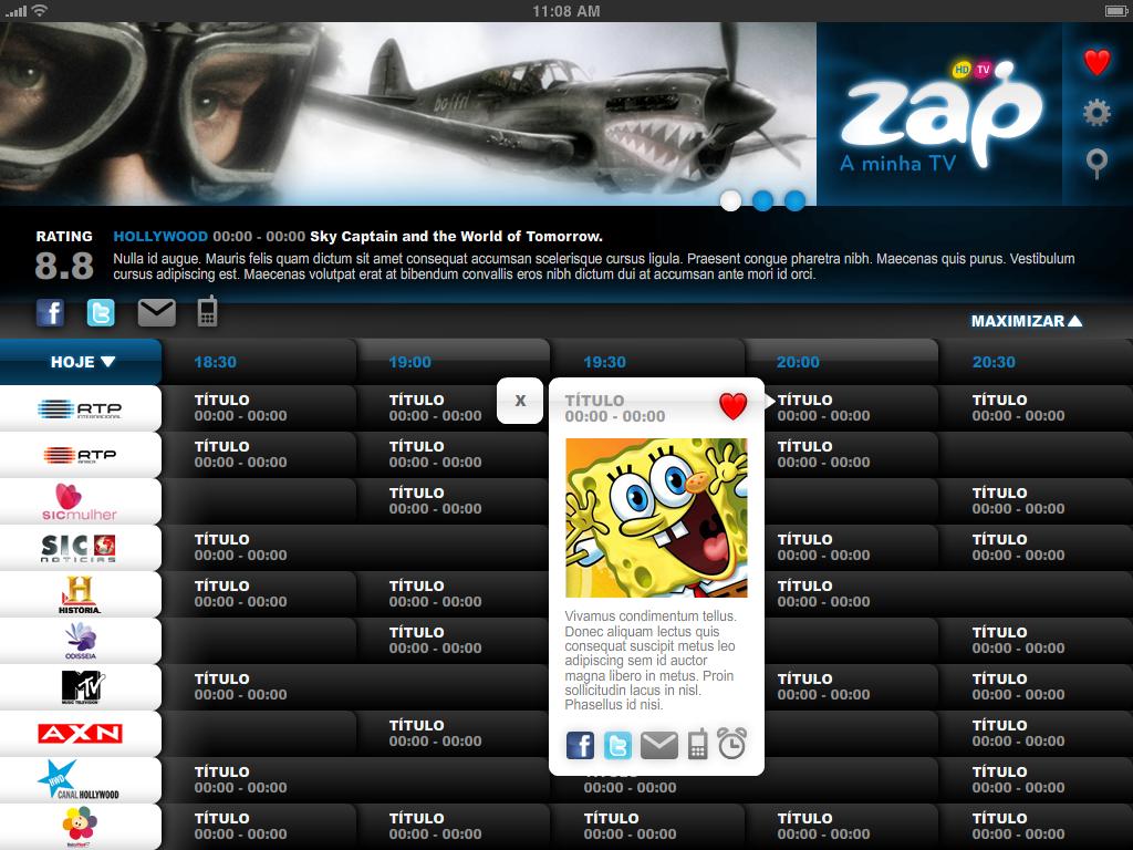 W_App_ZAP0103details.png