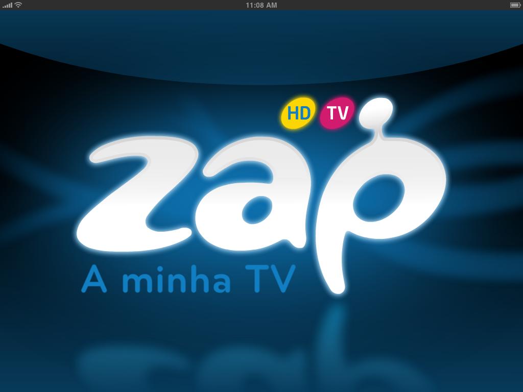 W_App_ZAP0104splash.png