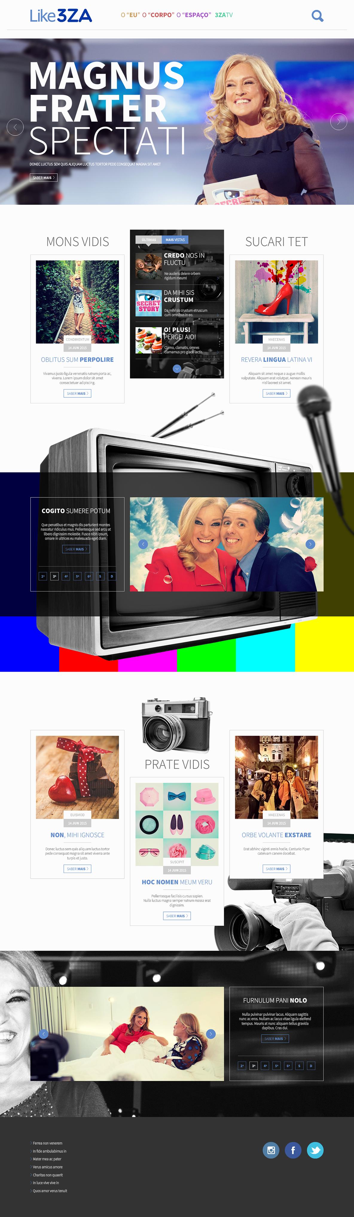W_Web_LIKE3ZAwebsite0101HOMEPAGEstudy.png