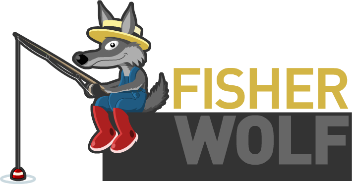 W_Digital_FISHERWOLF0103.png