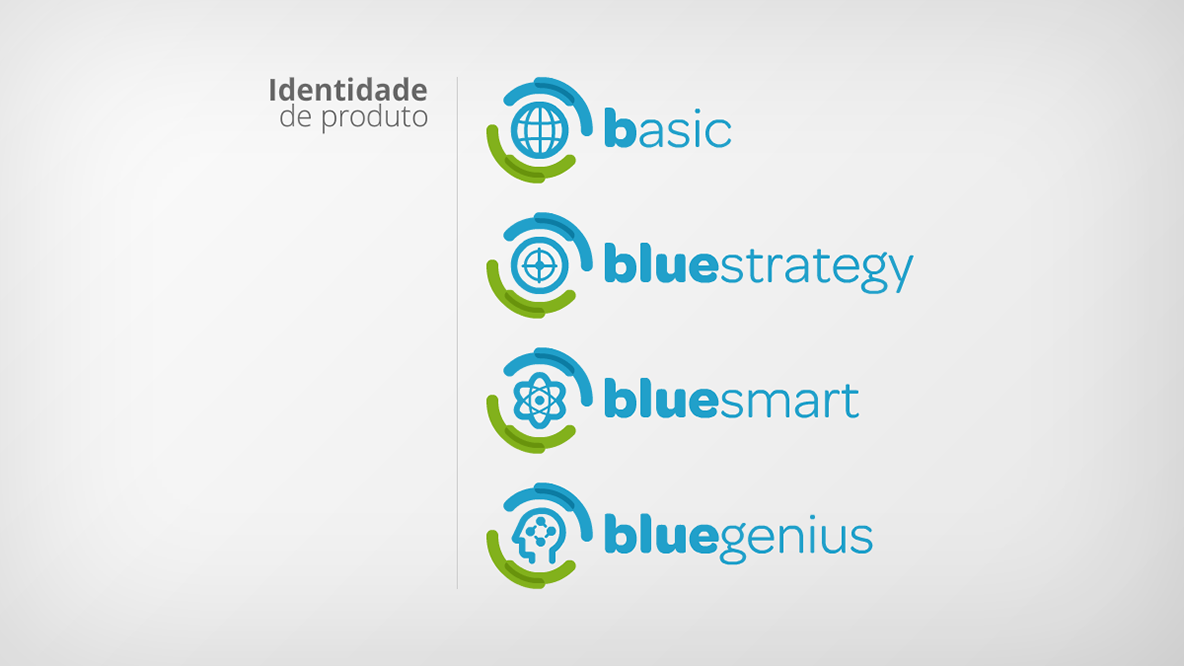 W_Design_BLUENERGYlogotypes0102.png