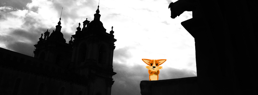 FacebookCovers_0106.png