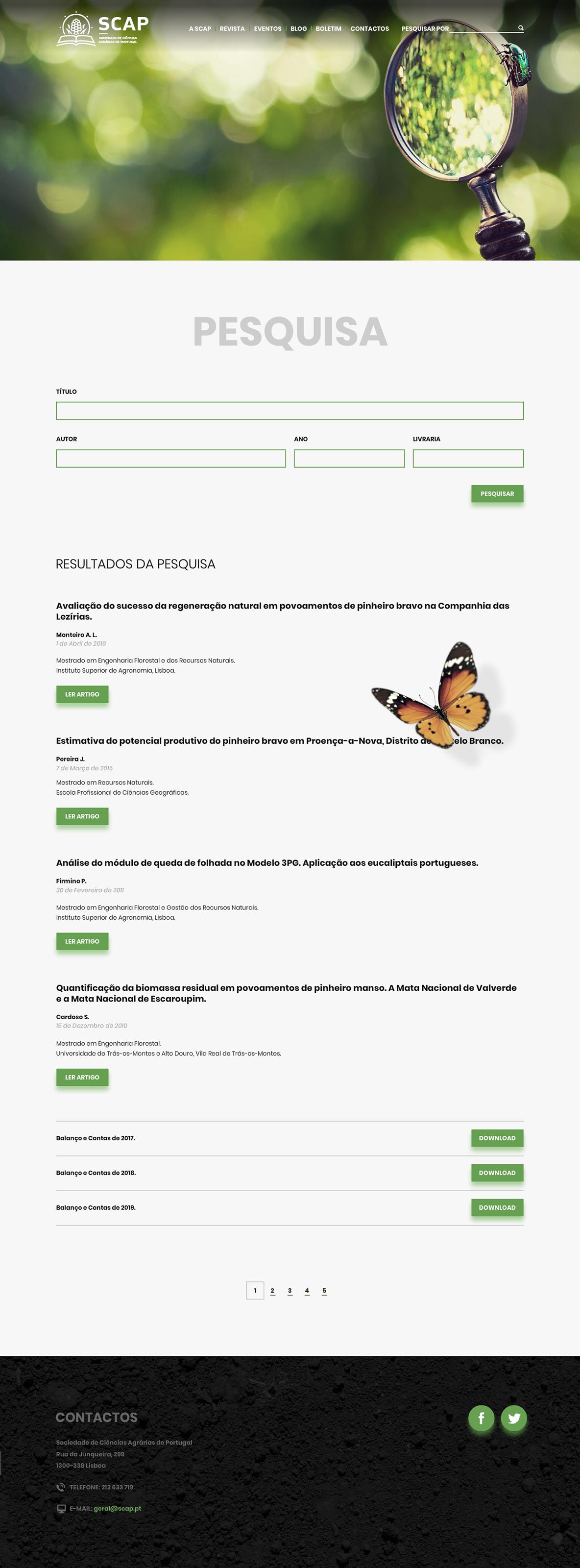 W_Web_SCAPwebsite0112SEARCH.png