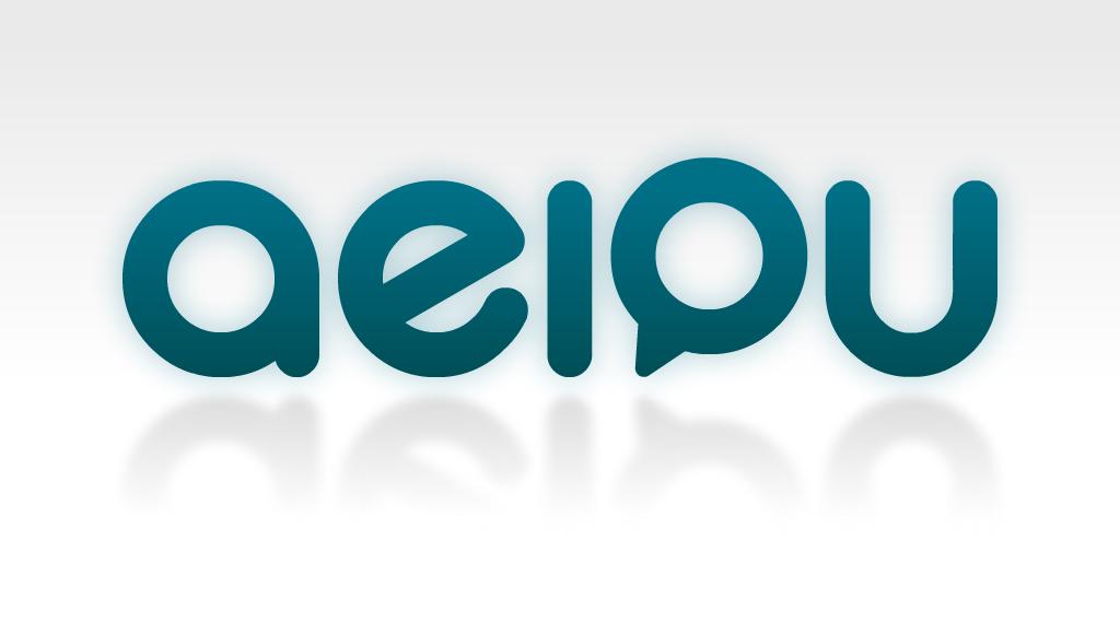 W_Design_AEIOUlogo0103.png