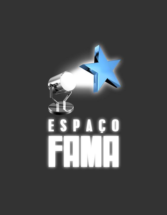 W_Design_ESPACOFAMAlogotype0102.png