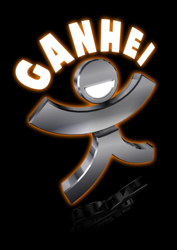 W_Design_GANHEIlogotype0101.png