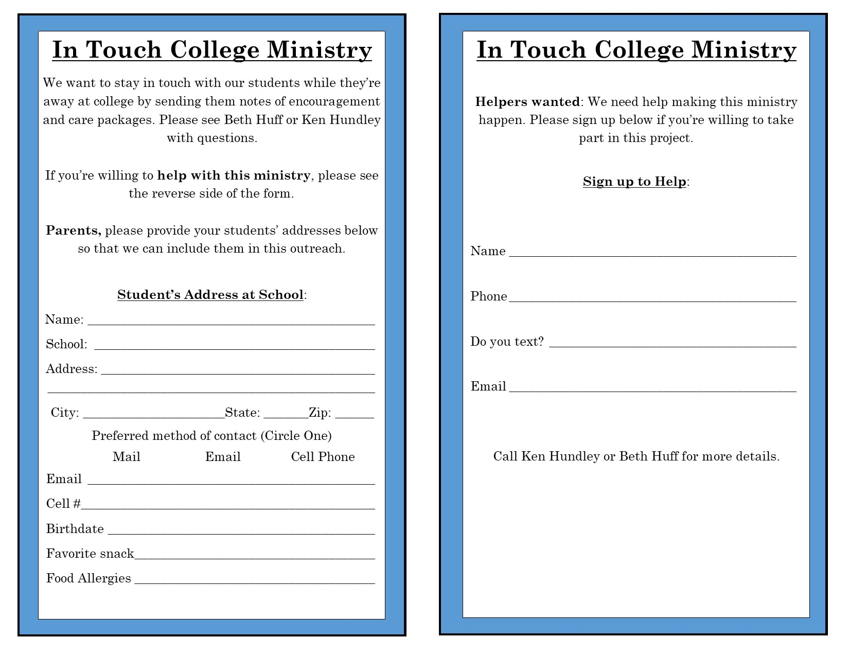 in touch student info sheet print.jpg