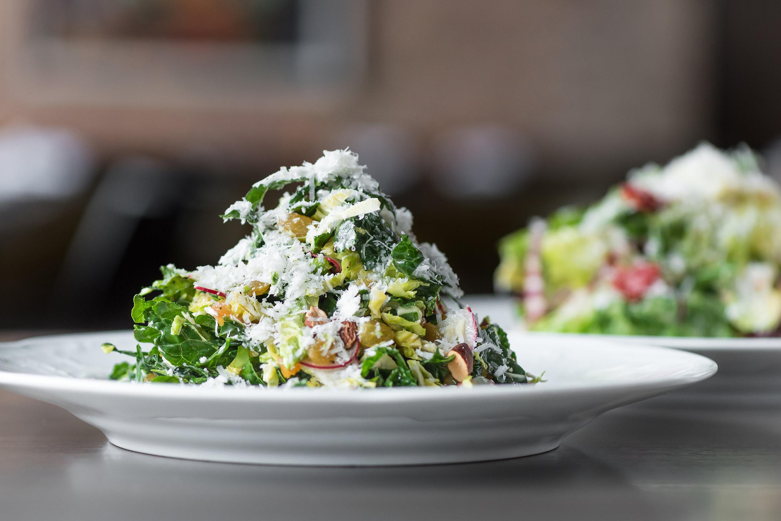 Kale_Salad.jpg