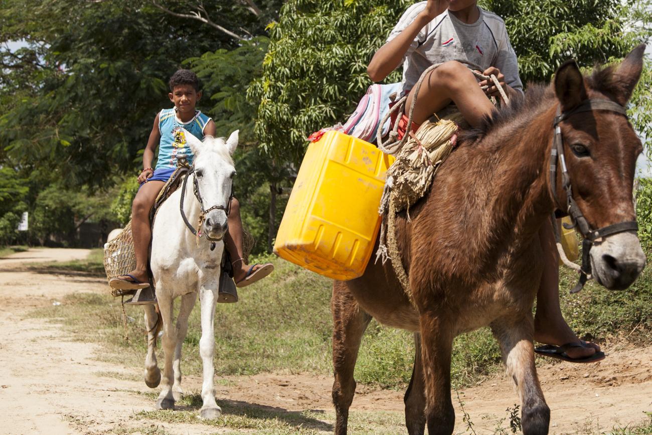 Agua blog A-6.jpg