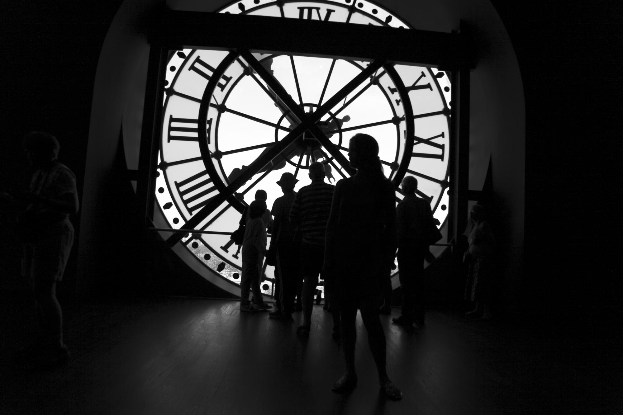 Time-2.JPG