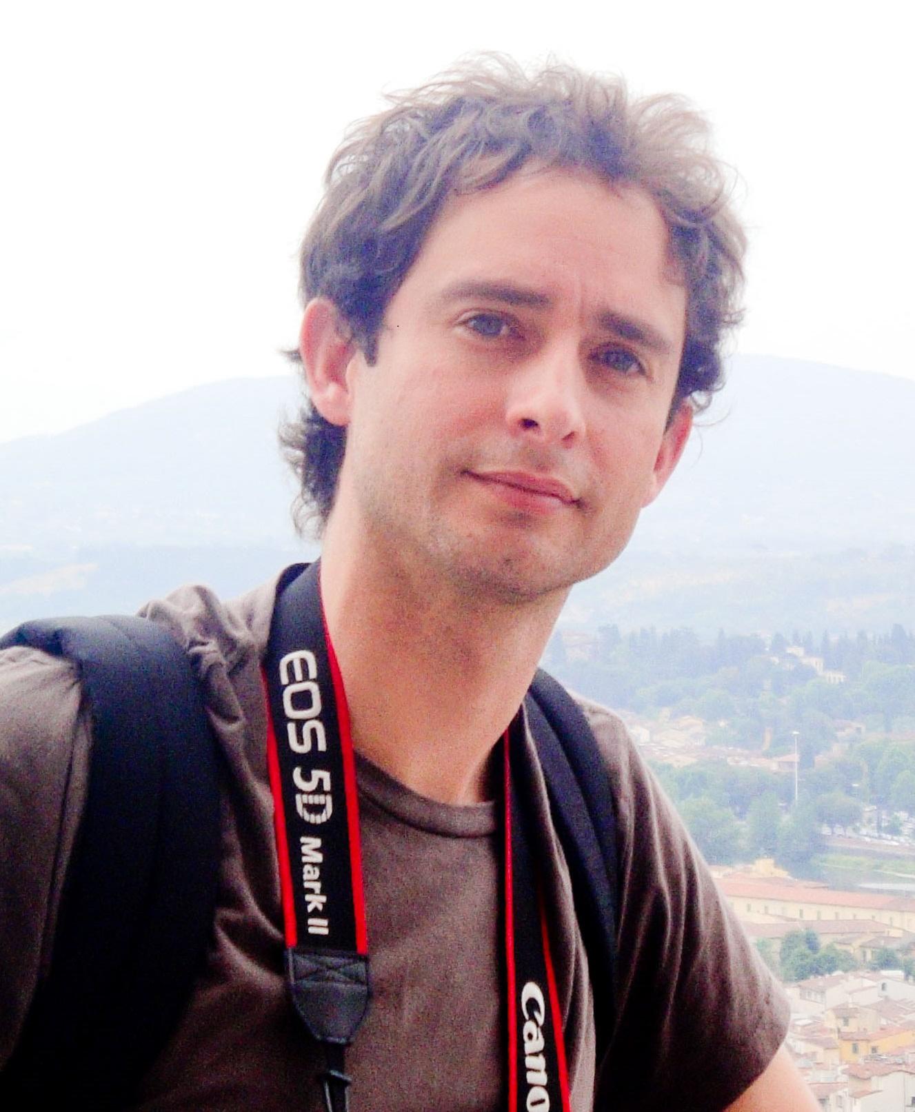 fotoperfil (3 of 1).JPG