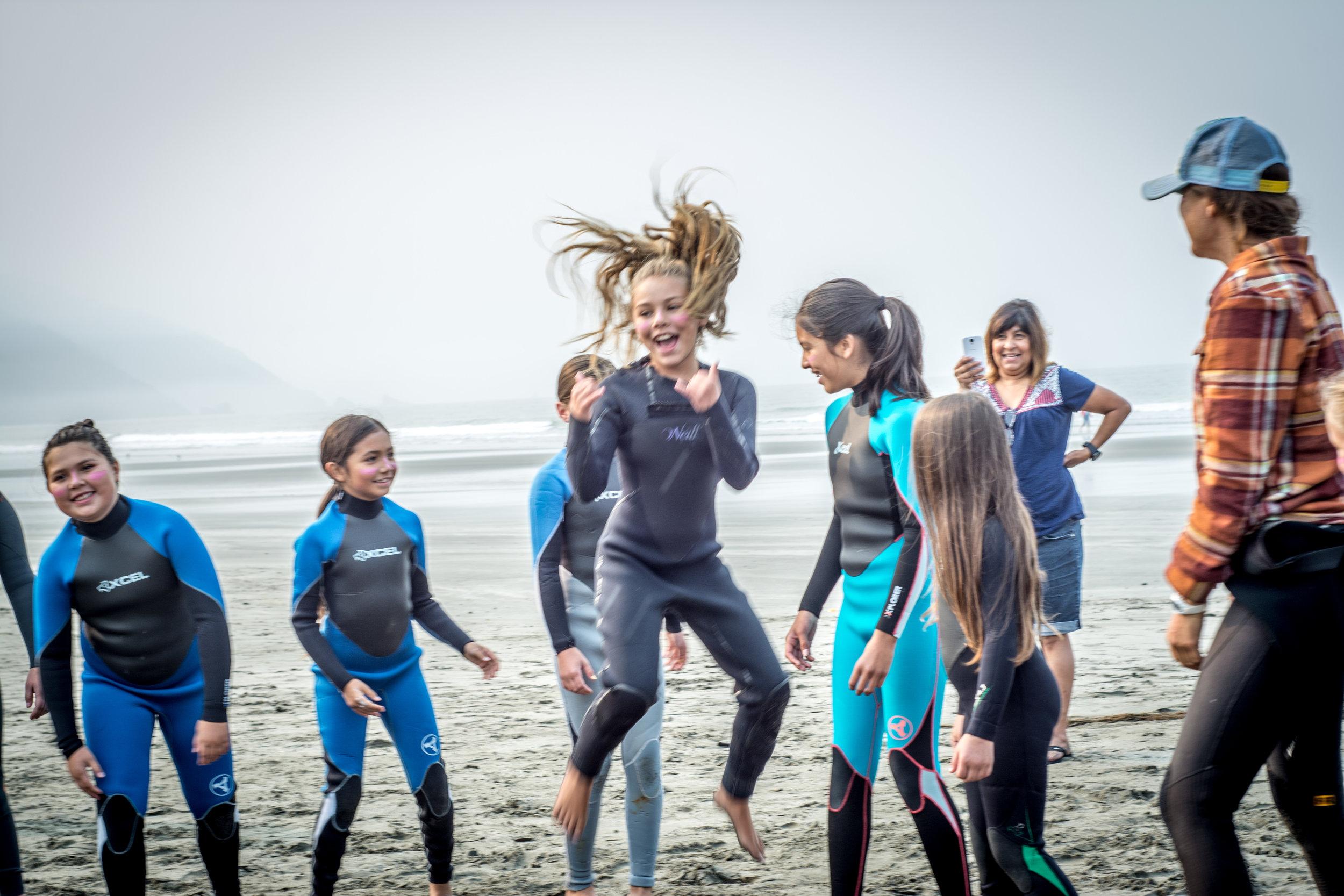 Surfer Girl Moves2