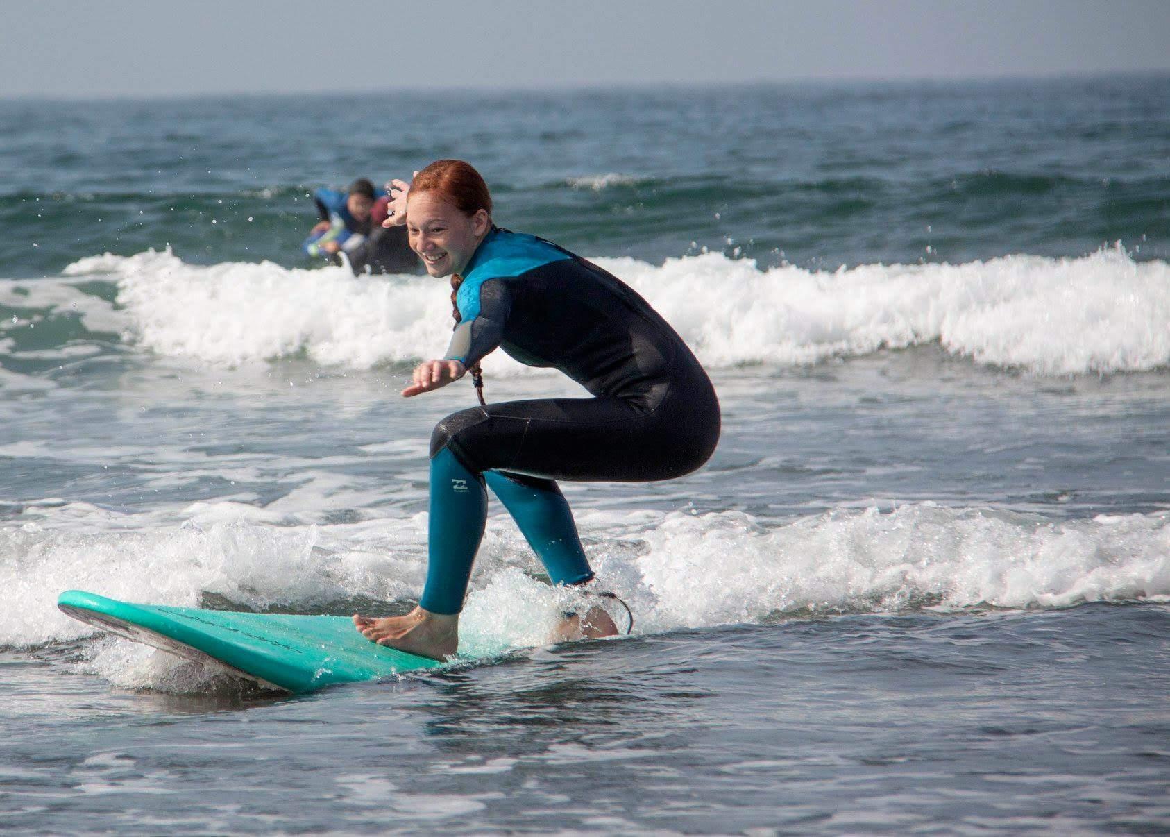 Surf Stoke
