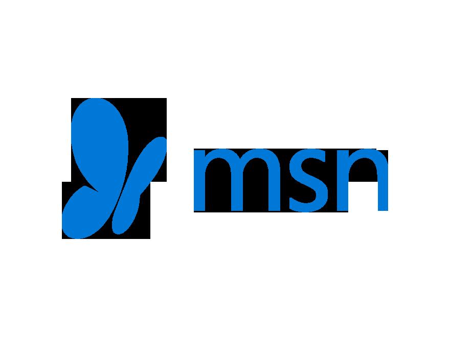 MSN-logo-2014-blue.png