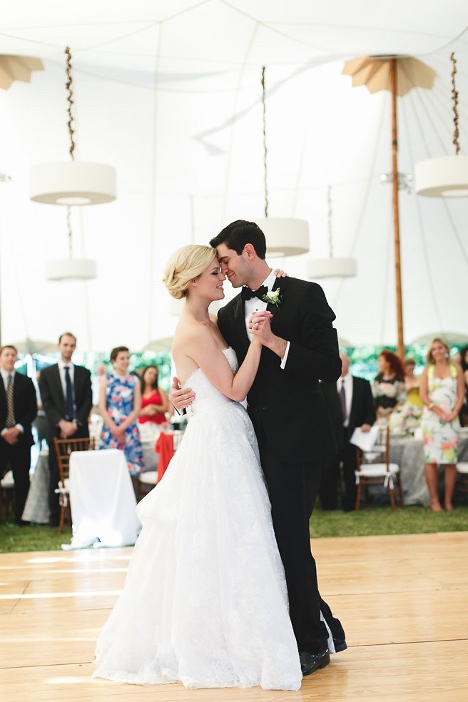 JENNIFER-SKOG-romantic-outdoor-ca-bear-flag-farm-wedding-katherine-michael-0665P.jpg