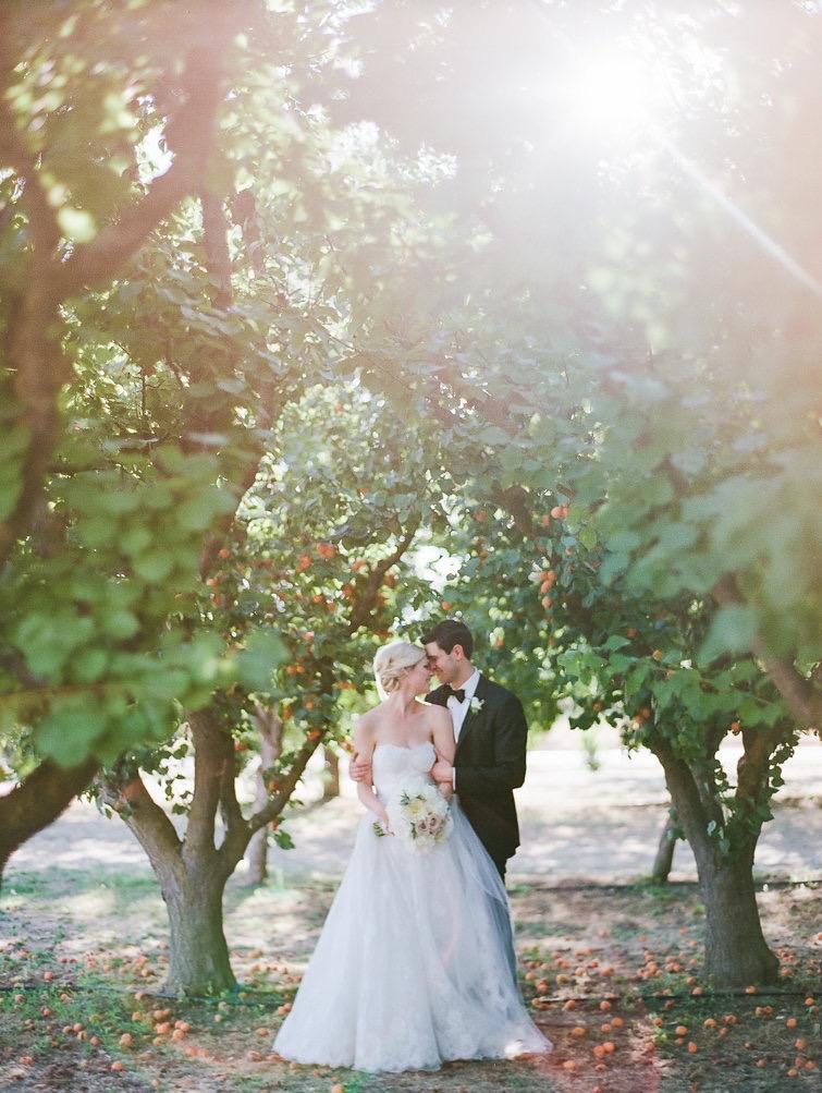 JENNIFER-SKOG-romantic-outdoor-ca-bear-flag-farm-wedding-katherine-michael-0459P.jpg