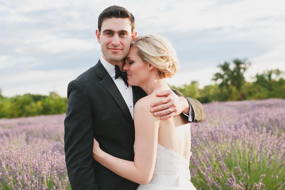 JENNIFER-SKOG-romantic-outdoor-ca-bear-flag-farm-wedding-katherine-michael-0514P.jpg