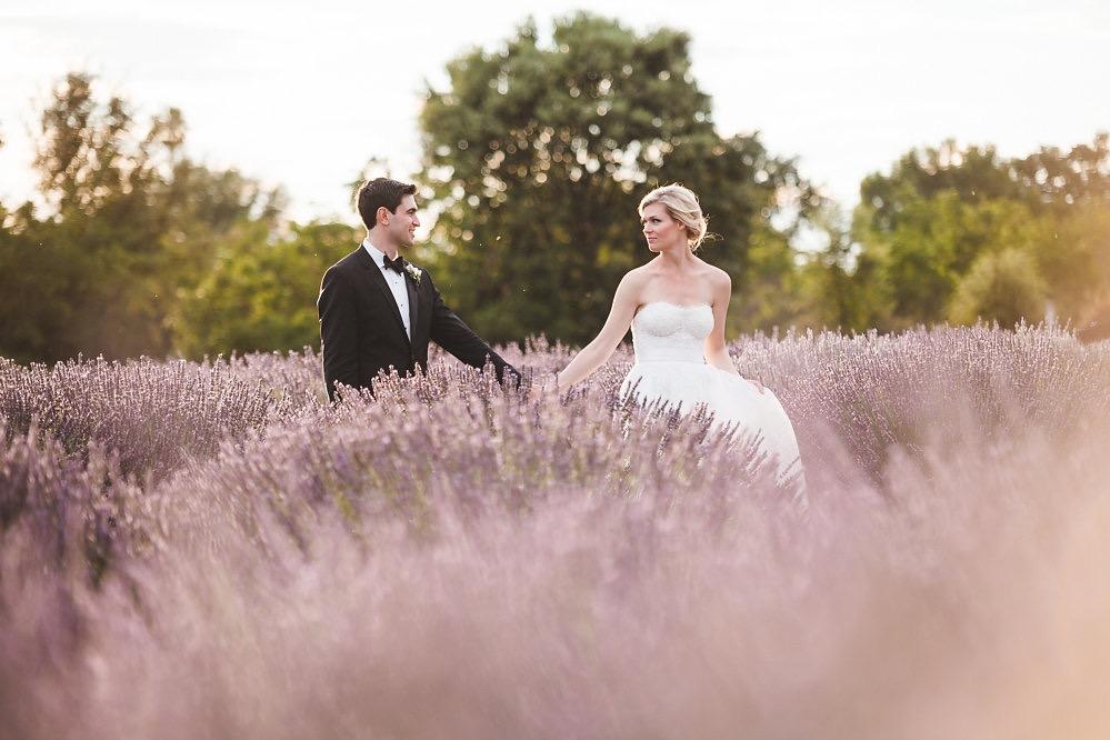 JENNIFER-SKOG-romantic-outdoor-ca-bear-flag-farm-wedding-katherine-michael-0521P.jpg