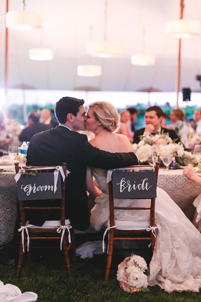JENNIFER-SKOG-romantic-outdoor-ca-bear-flag-farm-wedding-katherine-michael-0753P.jpg