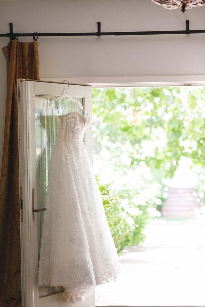 JENNIFER-SKOG-romantic-outdoor-ca-bear-flag-farm-wedding-katherine-michael-0002P.jpg