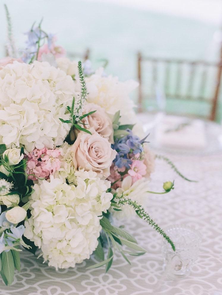 JENNIFER-SKOG-romantic-outdoor-ca-bear-flag-farm-wedding-katherine-michael-0640P.jpg