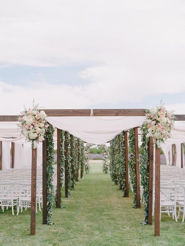 JENNIFER-SKOG-romantic-outdoor-ca-bear-flag-farm-wedding-katherine-michael-0106P.jpg