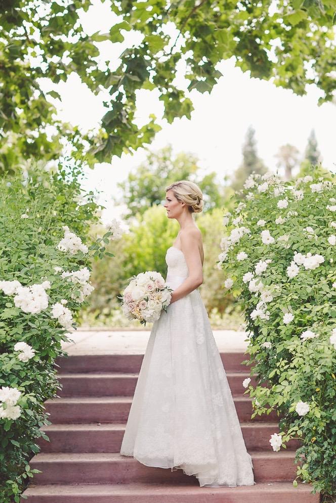 ART_JENNIFER-SKOG-romantic-outdoor-ca-bear-flag-farm-wedding-katherine-michael-0393P.jpg