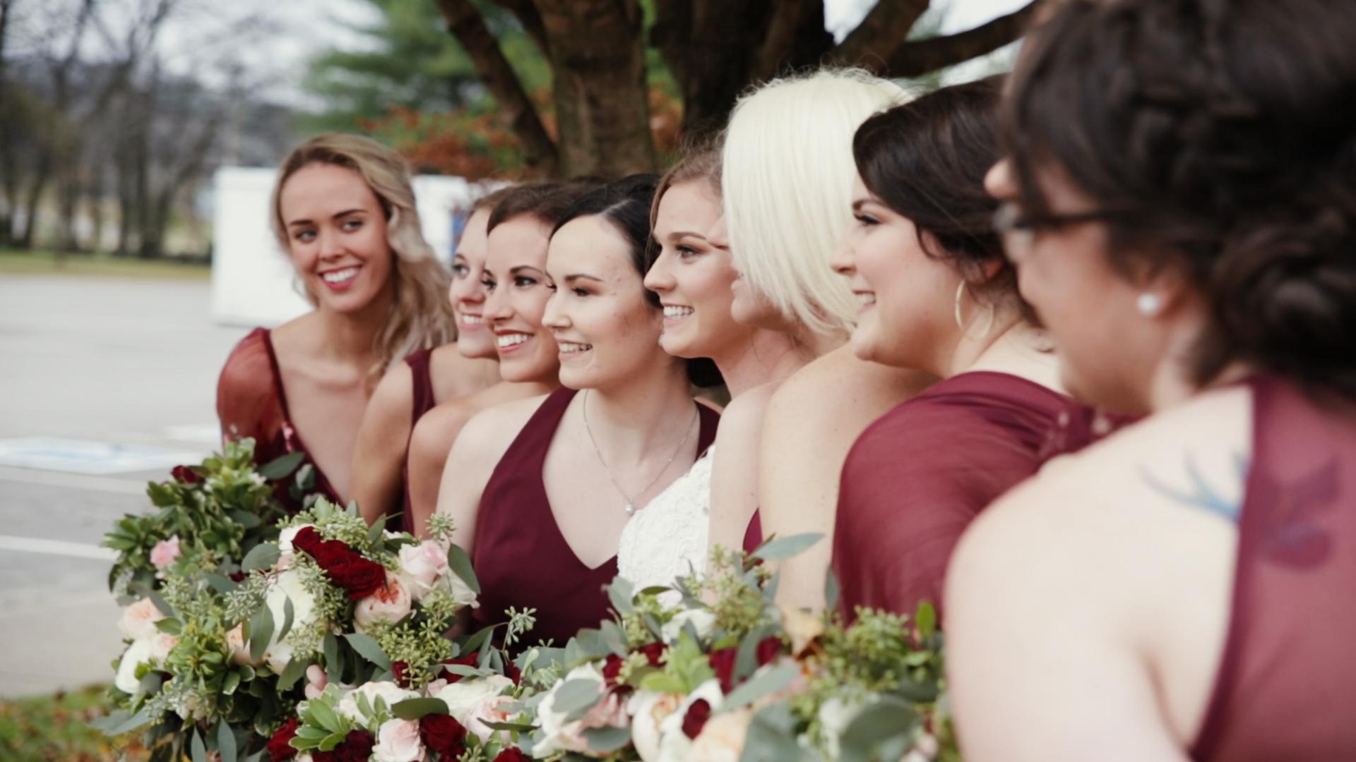 Bridesmaids Outside.jpg