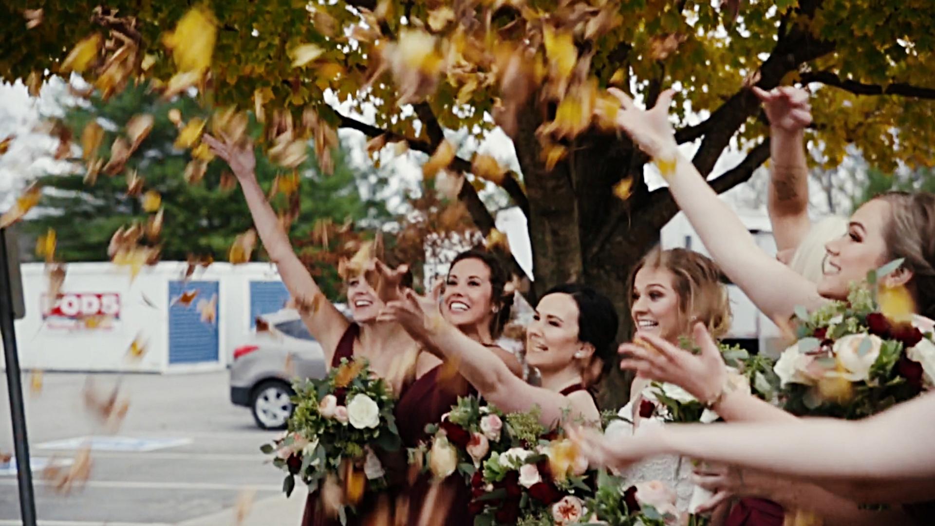 Bridesmaids Leaves.jpg