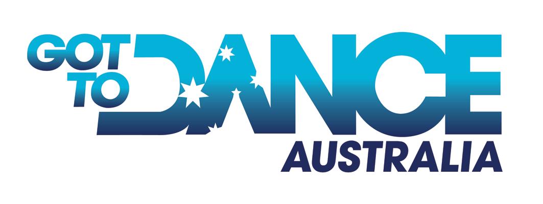 Got to Dance Australia