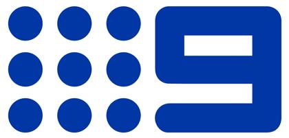 9_Logo_Colour_RGB.png