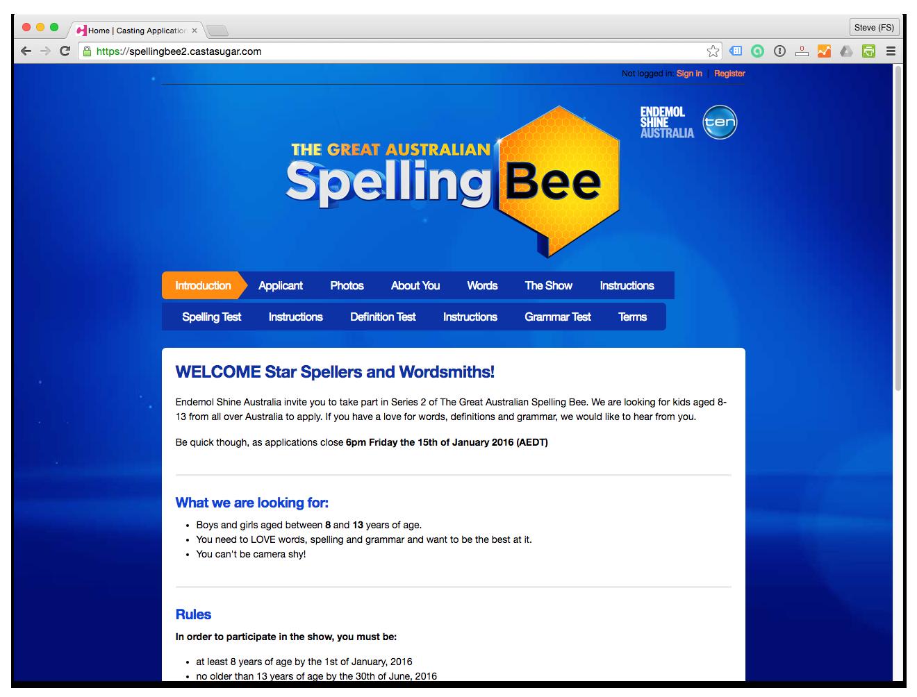 spellingbee2.png