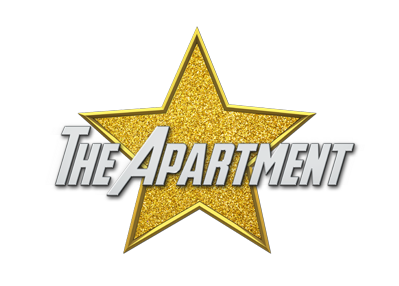 theapartment.png