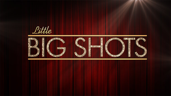 Little Big Shots Australia