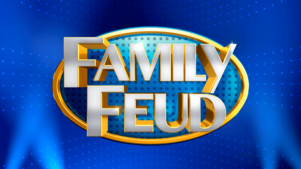 FamilyFeud.png